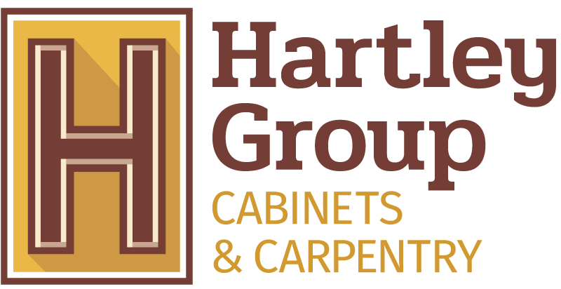 Hartley Group Cabinets & Carpentry